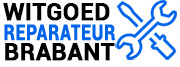 Witgoed Reparateur Brabant
